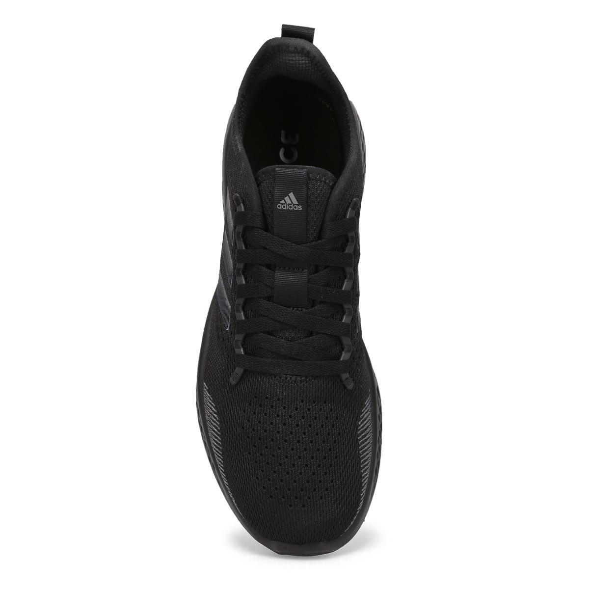 Men's Fluidflow 2.0 Running Shoe - Black/Black