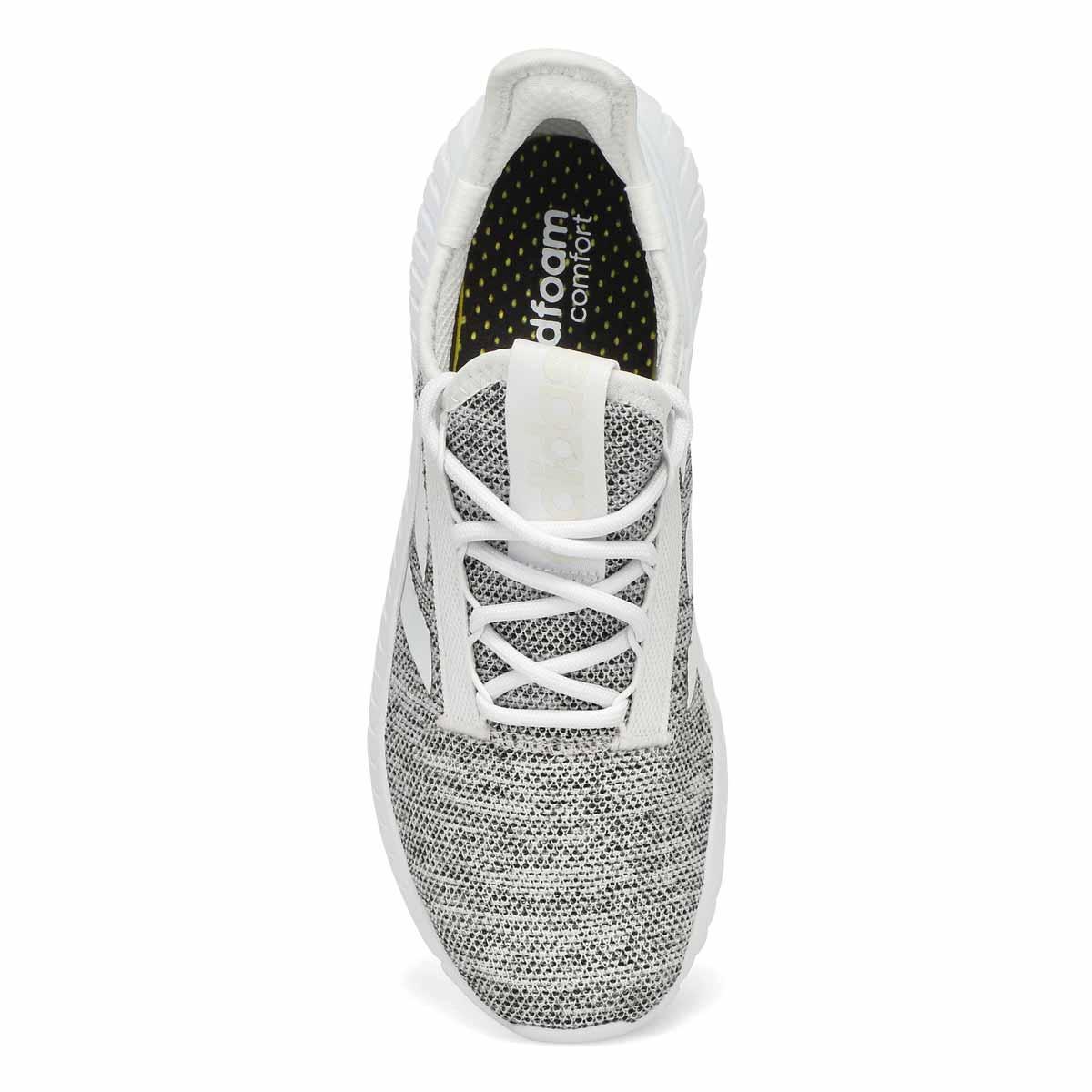 Men's Kaptir 2.0 Running Shoe - White