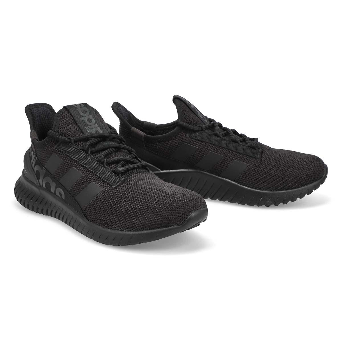 Men's Kaptir 2.0 Running Shoe - Black