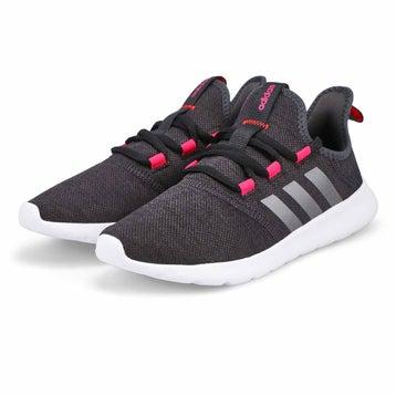 Women's Cloudfoam Pure 2.0 Running Shoe
