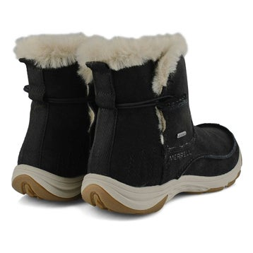 Women's APPROACH SAGE PULL ON waterproof boots