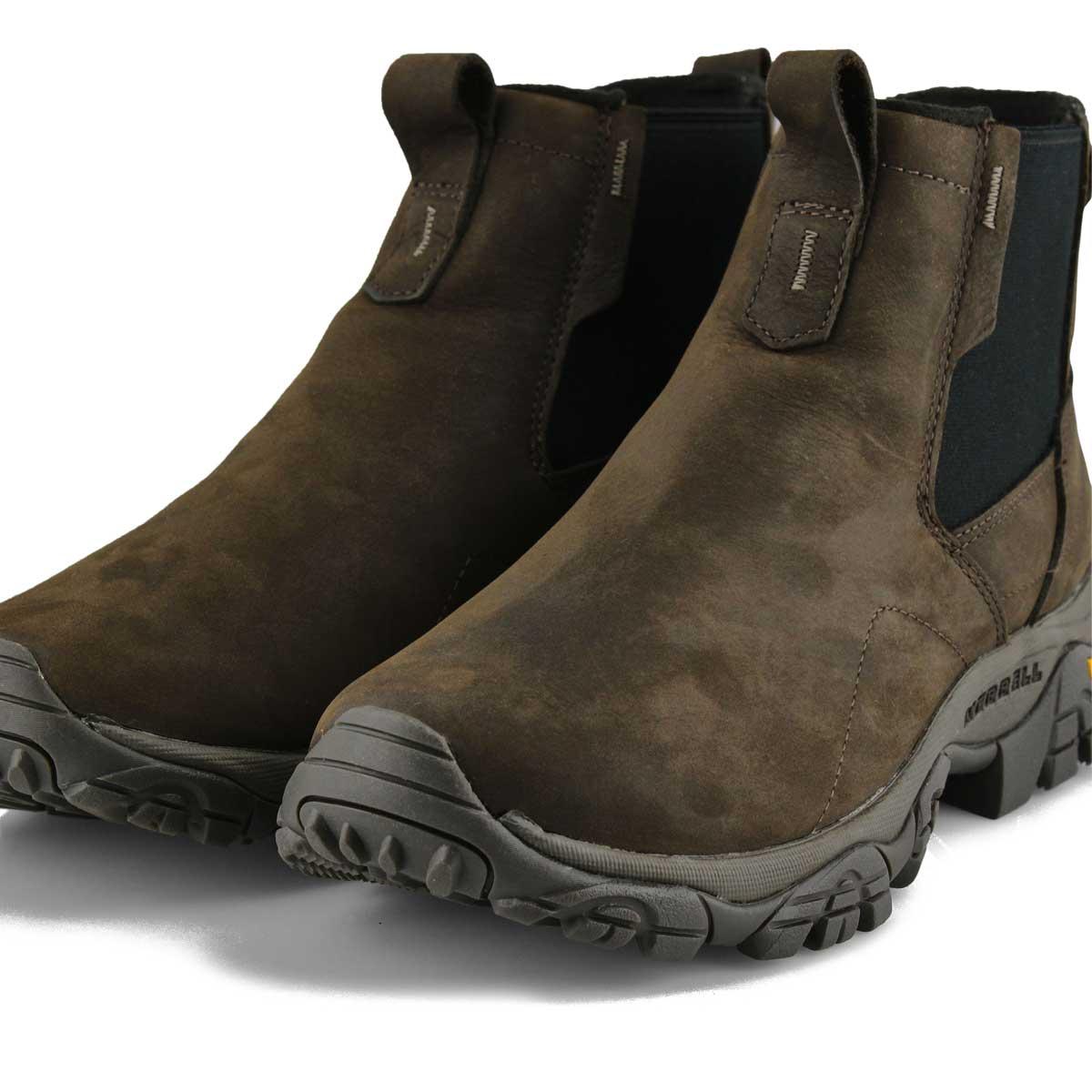 Men's Moab Adventure Chelsea Waterproof Boot