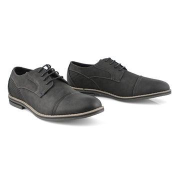 Men's Jack2 Casual Shoe - Black
