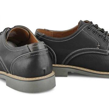 Men's Jamie Casual Shoe - Black