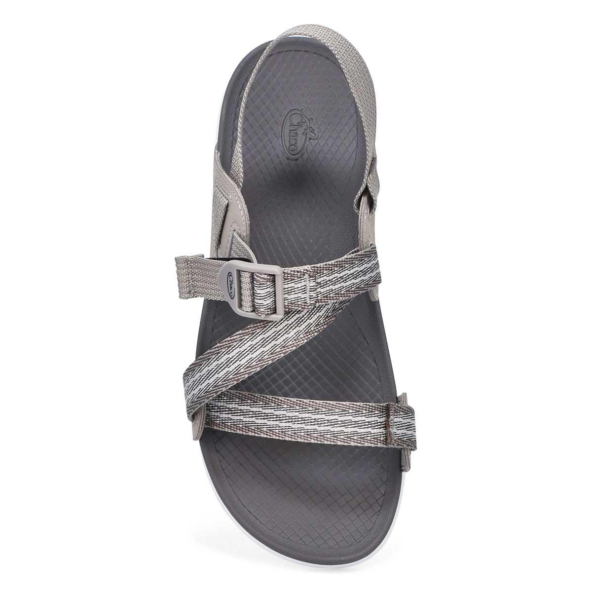 Women's Lowdown Sport Sandal - Pully Grey