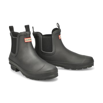 Kids' Original Chelsea Boot - Black