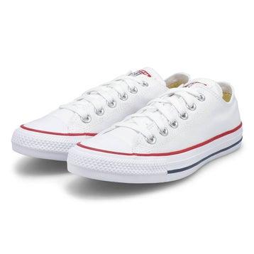 Women's Chuck Taylor All Star Sneaker - White