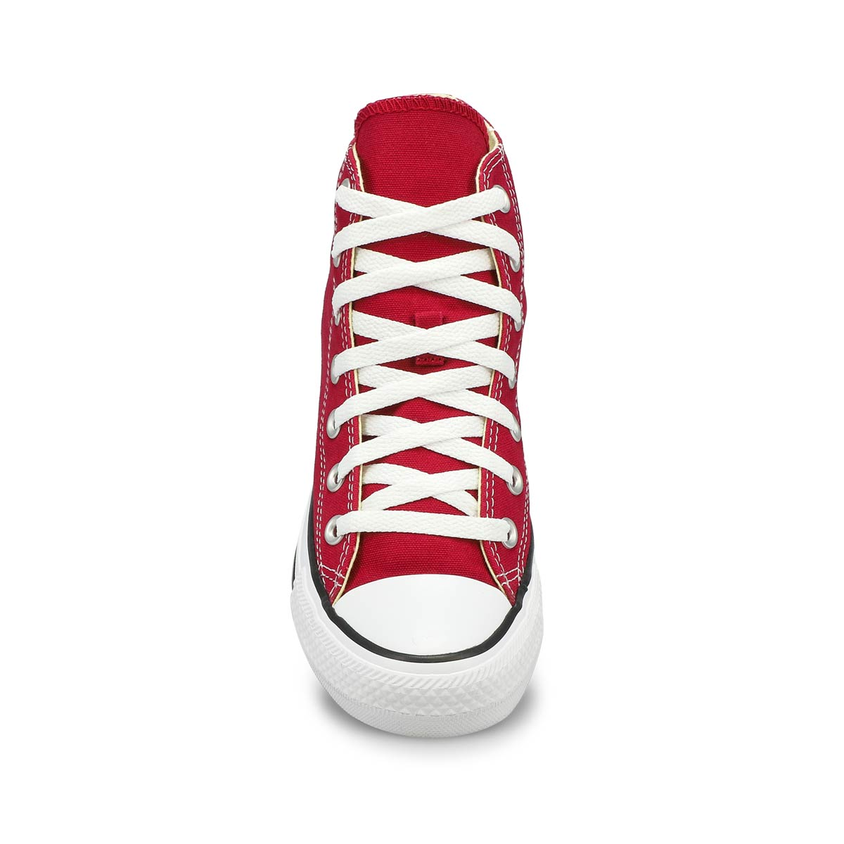 Women's Chuck Taylor All Star Hi Top Sneaker