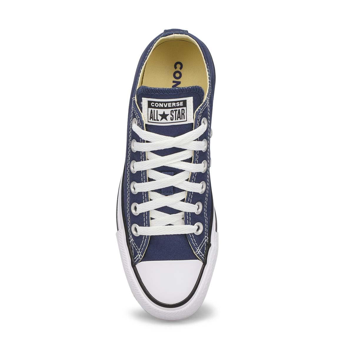 Women's Chuck Taylor All Star Sneaker - Navy