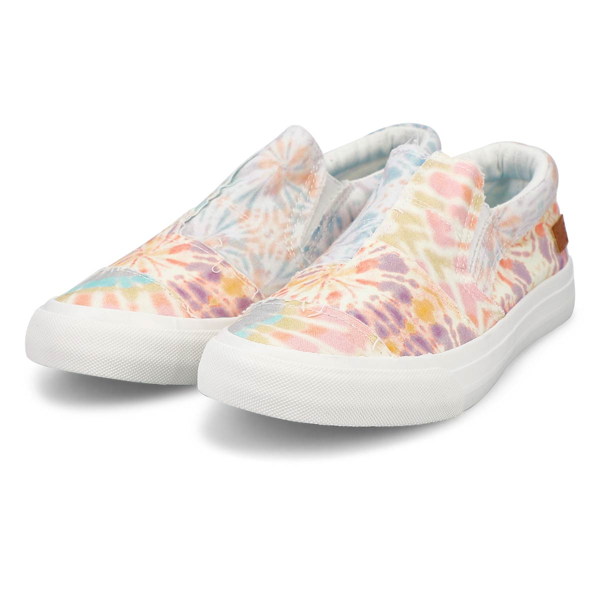 Women's Maddox Fashion Sneaker - Sandstone