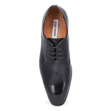 Men's Parsens Dress Shoe - Black