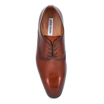 Men's Parsens Dress Shoe - Tan