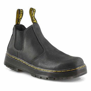 Men's Hardie Chelsea Boot - Black