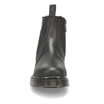 Women's 2976 Alyson Snowplow Boot - Black