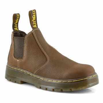 Men's Hardie Chelsea Boot - Whiskey