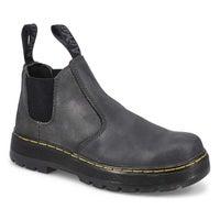 Men's Hardie Waterproof Chelsea Boot - Slate Grey