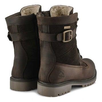 Women's Rogue Mid Waterproof Winter Boot