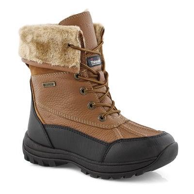 SoftMoc | Winter Boots | SoftMoc USA