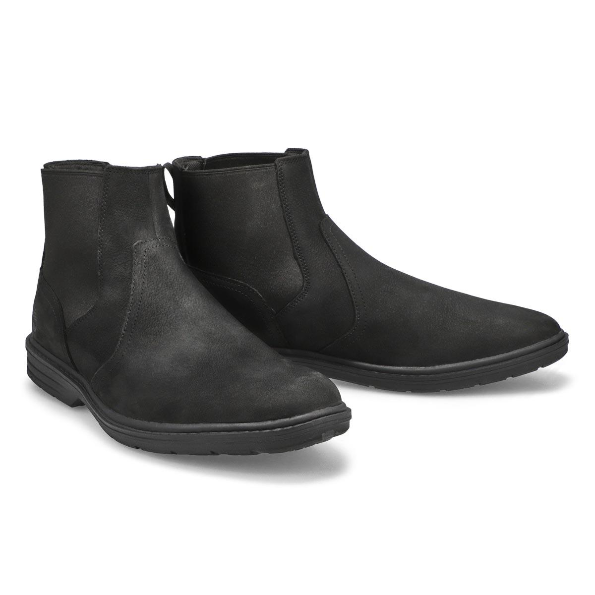 Men's Sawyer Lane Chelsea Boot - Black