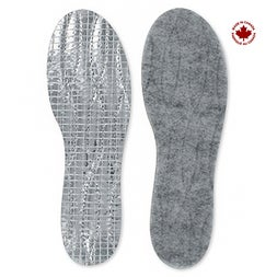 Arctic Thermal insoles