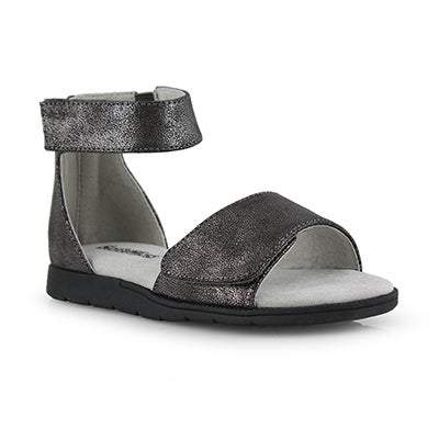 Girls   Sandals   SoftMoc.com