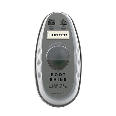 HunterCirage pour Botte Hunter
