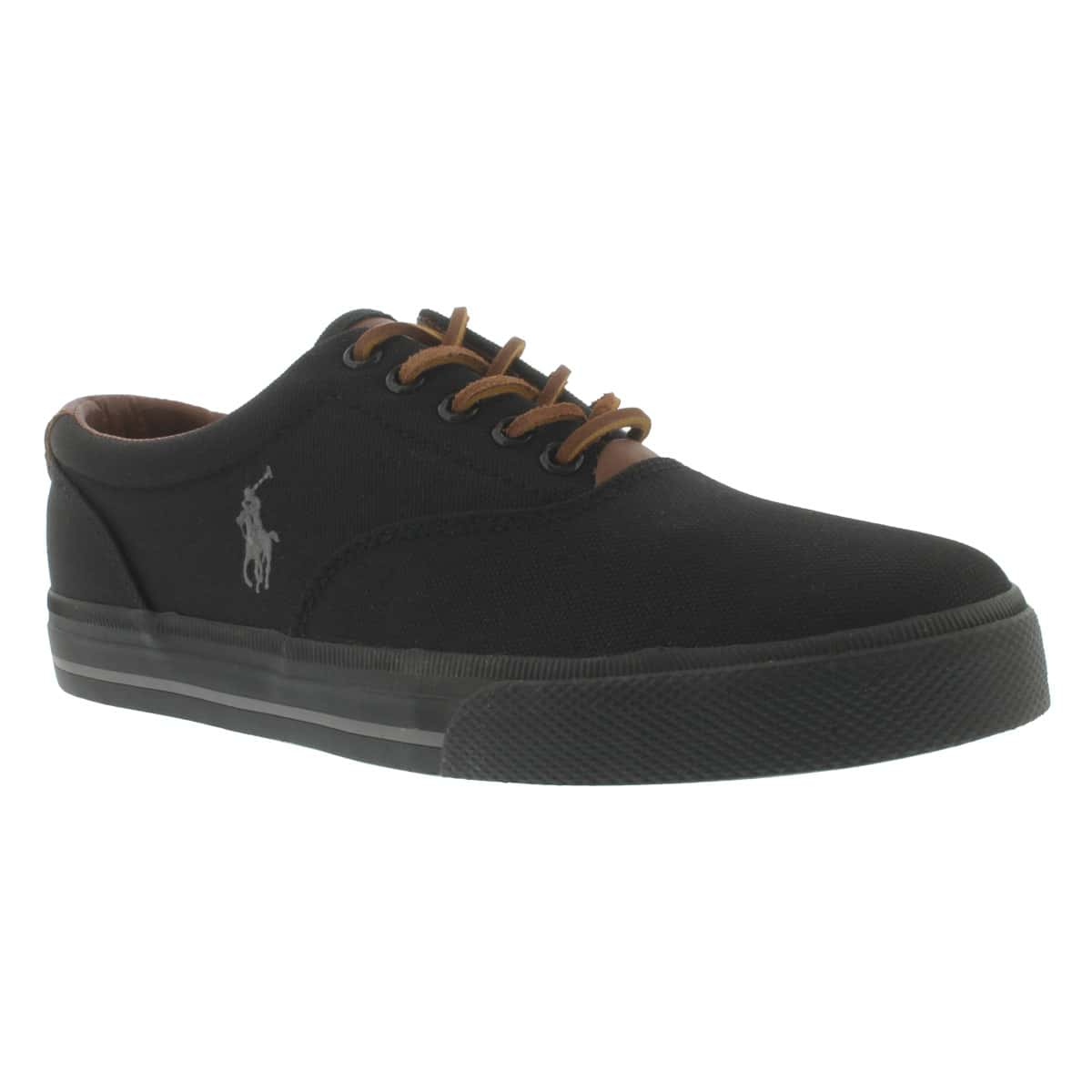 polo black for mega deals and coupons