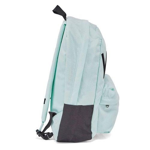 Vans Old Skool III bay backpack