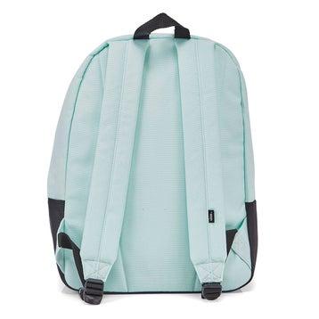 Women's OLD SKOOL III bay backpacks