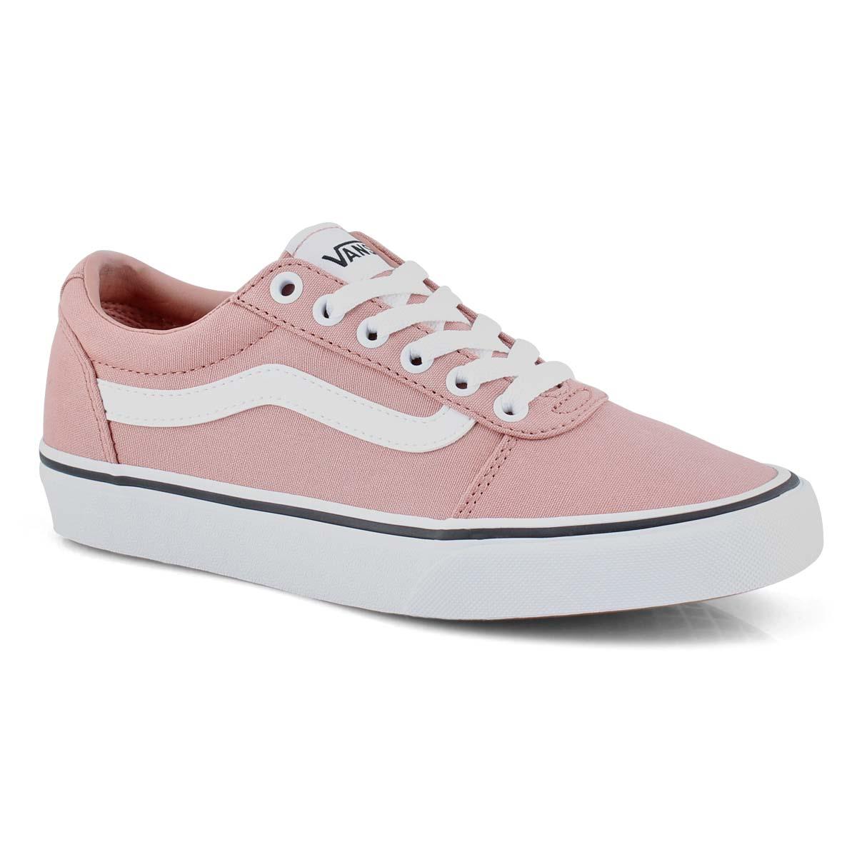 Women's Ward Sneaker - Rose Dawn