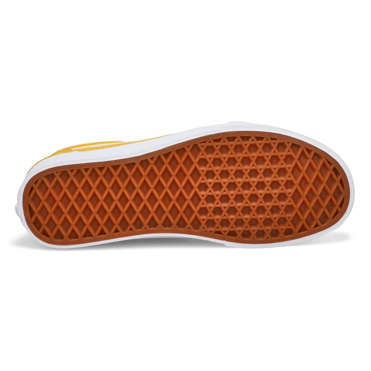 Women's Ward mango mojito lace up sneakers