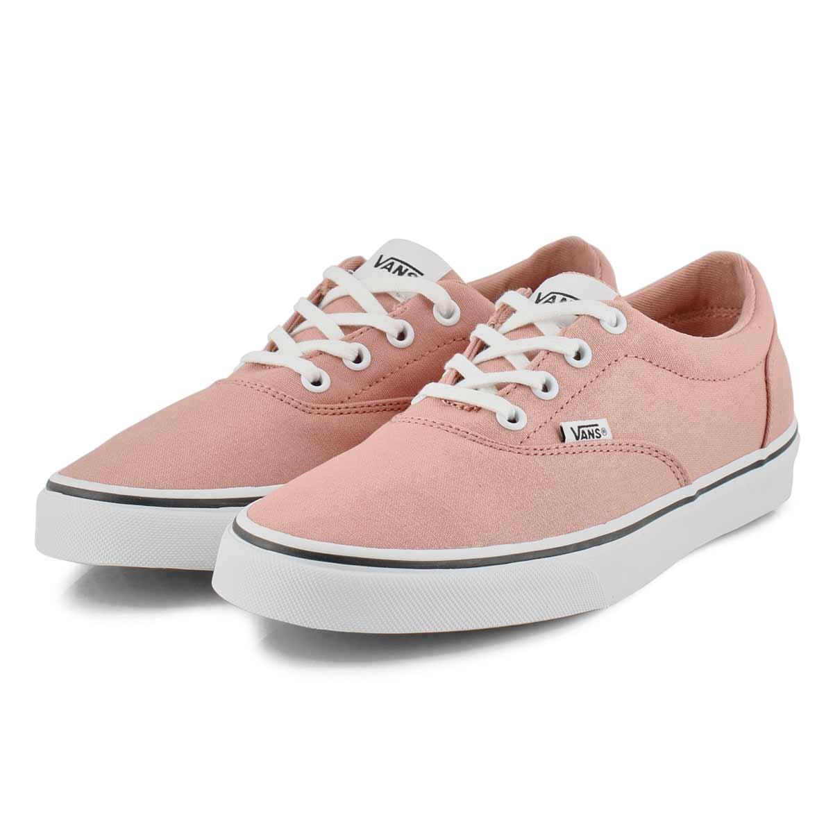 Women's Doheny Sneaker - Rose Dawn
