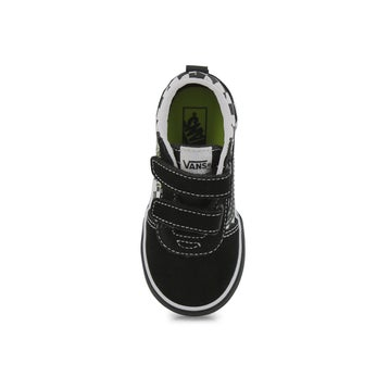 Infants' WARD V DINO BONEZ sneakers