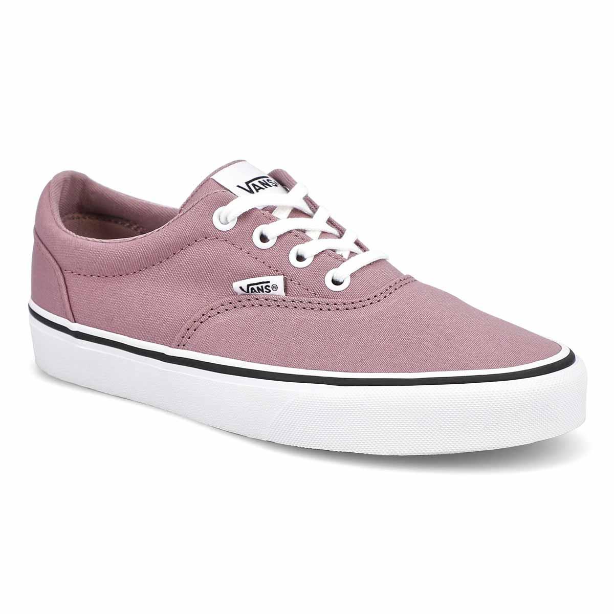 Women's Doheny Dove Sneaker - Purple