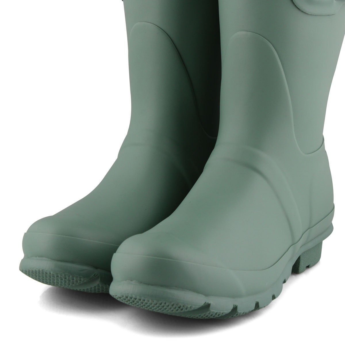 Women's Original Short Classic Rain Boot - Sage