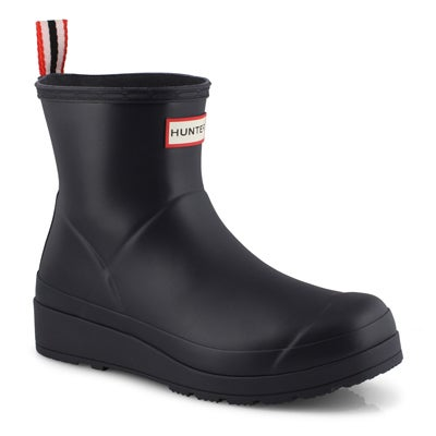 Women's ORIGINAL PLAY SHORT  kombu rain boots