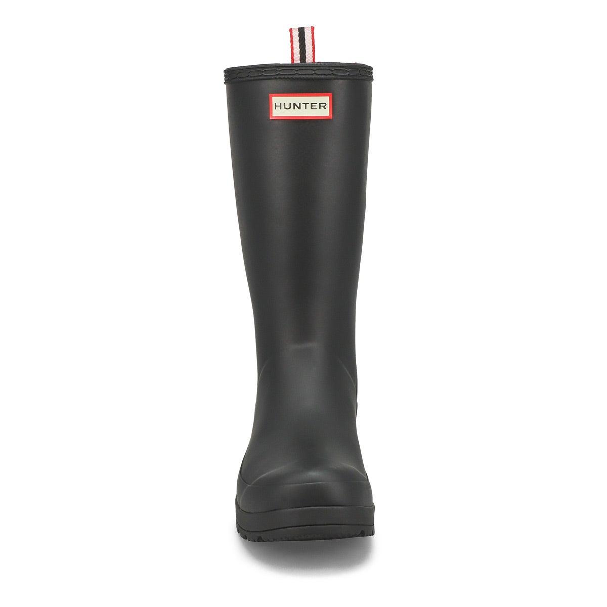 Women's Original Insulated Play Tall Rain Boot