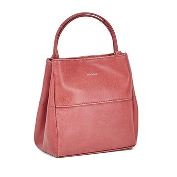 Women's WILLA small heirloom vegan tote bags