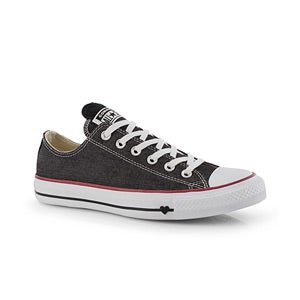 Women's Ct All Star Sucker For Love Sneakers