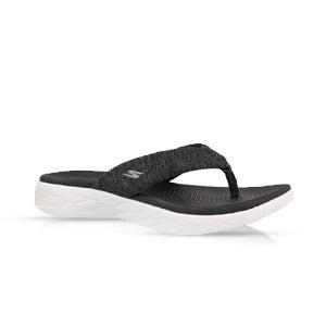 Women's On-the-go 600 Flip Flop
