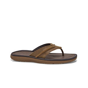 Men's Earthkeepers Thong Sandal