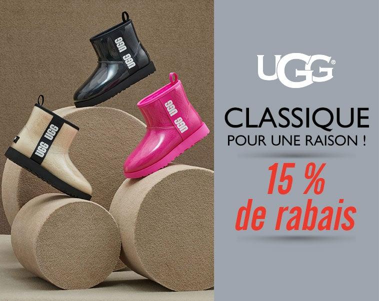 UGG - Bottes classique