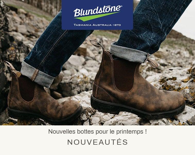 Blundstone - Bottes