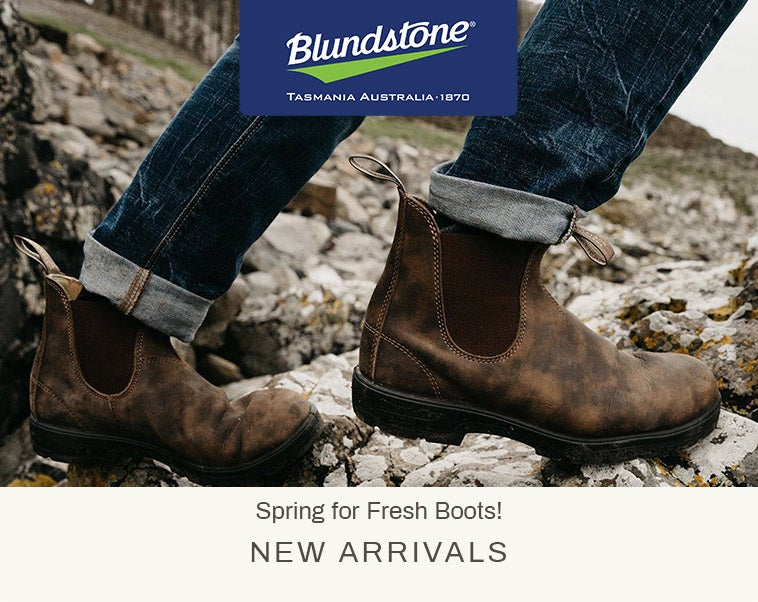 Blundstone - Boots