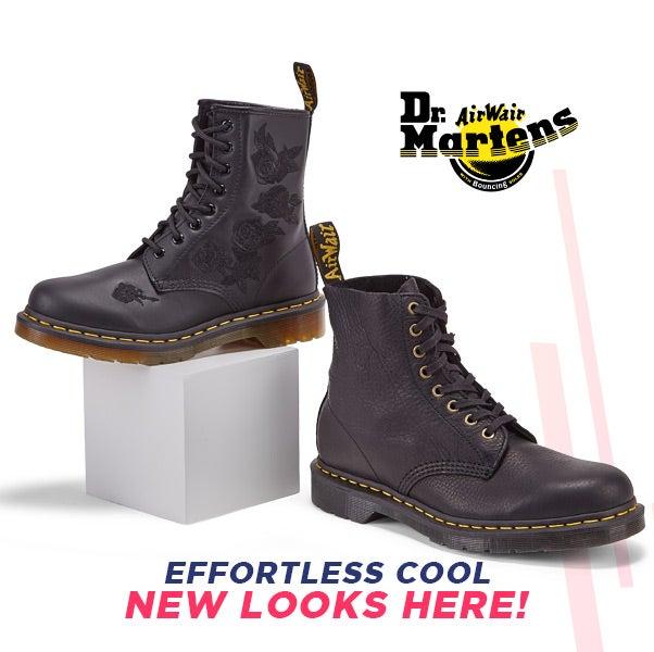 Dr. Martens - Boots