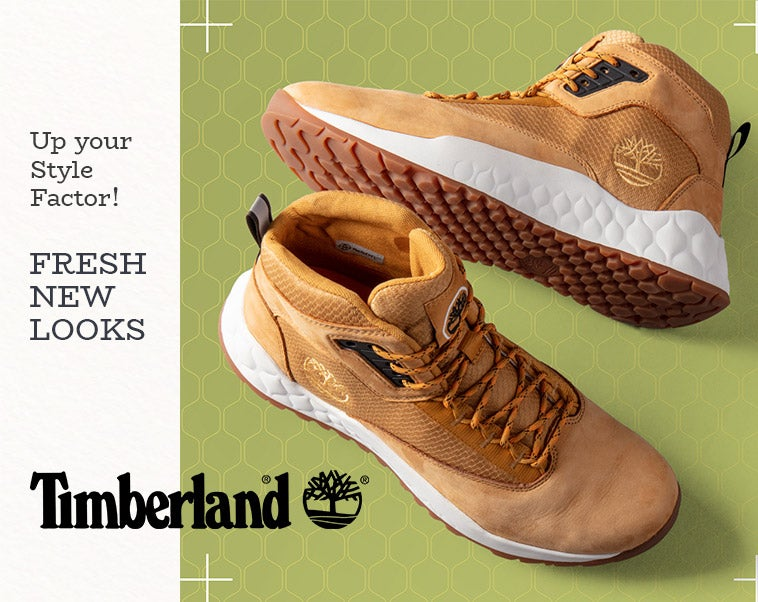 Timberland - Ankle Boots