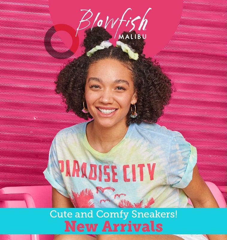 Blowfish - Sneakers