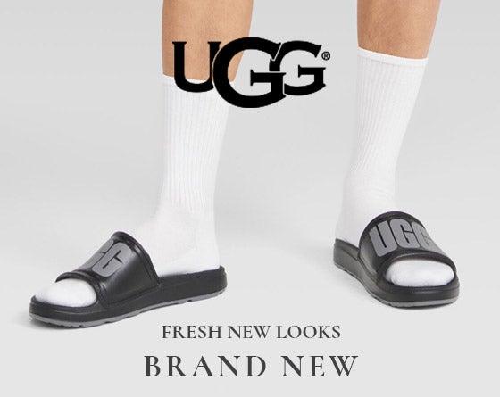 UGG - Sandals