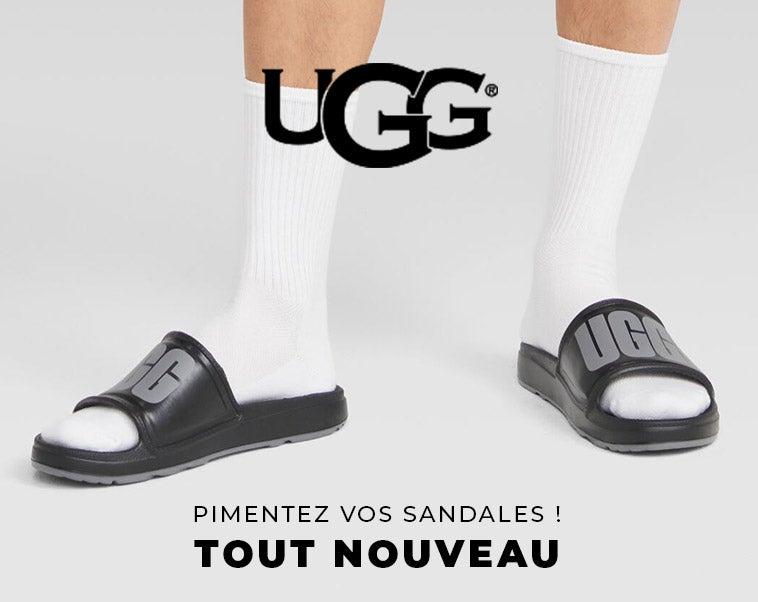 UGG - Sandales