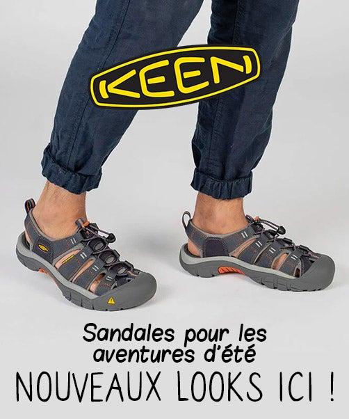 Keen - Sandales